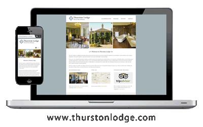 thurston_lodge1